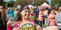 DFW Margarita Madness 5k Run - Fort Worth, TX - https_3A_2F_2Fcdn.evbuc.com_2Fimages_2F37372040_2F195720733484_2F1_2Foriginal.jpg