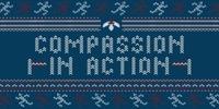 Compassion in Action 5K - Fort Worth, TX - https_3A_2F_2Fcdn.evbuc.com_2Fimages_2F33064199_2F219175514657_2F1_2Foriginal.jpg