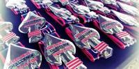 2018 Texas Commando Course Volunteer Team - Burnet, TX - https_3A_2F_2Fcdn.evbuc.com_2Fimages_2F38529059_2F169894535787_2F1_2Foriginal.jpg