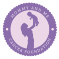 4th Annual Angel Stadium Mommy and Me Cancer Foundation 5k - Anaheim, CA - c1fa2747-b363-43a5-9964-8979c436c4b5.png