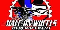 Hale on Wheels Cycling Event X - Plainview, TX - https_3A_2F_2Fcdn.evbuc.com_2Fimages_2F38900617_2F85073320629_2F1_2Foriginal.jpg