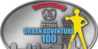 RunnersWorld Tulsa Urban Adventure Race - Tulsa, OK - https_3A_2F_2Fcdn.evbuc.com_2Fimages_2F36704403_2F63757797165_2F1_2Foriginal.jpg