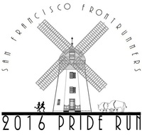 San Francisco FrontRunners 37th Annual Pride Run 2016 - San Francisco, CA - 48f242cf-96e6-4523-a644-6506dcfc0a61.jpg
