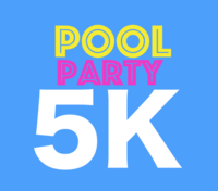 Pool Party 5k Run/Walk - Sylmar, CA - 55374792-7e3a-43d9-82f8-2485ba5f8a5e.png