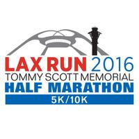 2016 LAX RUN- HALF MARATHON, 5K & 10K - Los Angeles, CA - d9a60c48-13d1-4380-ae8c-7987e6f4865e.jpeg