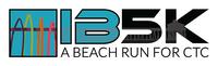 IB5K - A BEACH RUN for CALVARY TRAINING CENTER - Imperial Beach, CA - 25ca19be-2be7-41d5-bef9-2b6d66749450.jpg