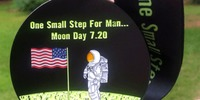 Only $9.00! Moon Day 7.20 - One Small Step For Man- San Antonio - San Antonio, tx - https_3A_2F_2Fcdn.evbuc.com_2Fimages_2F38736849_2F184961650433_2F1_2Foriginal.jpg