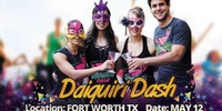 DAIQUIRI DASH - Fort Worth TX - Fort Worth, TX - https_3A_2F_2Fcdn.evbuc.com_2Fimages_2F39311100_2F223405512815_2F1_2Foriginal.jpg