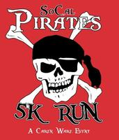 SoCal Pirates Run - Huntington Beach, CA - 9d006523-80cb-43b2-8508-882d442bc071.jpg