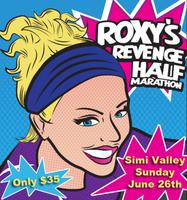 Roxy's Revenge Trail Half Marathon - Simi Valley, CA - aceeafb3-ec10-44a1-ac15-1e6ba87ff9a3.jpg