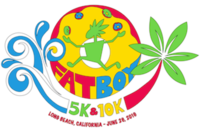 FAT BOY 5K The Sequel and Fat Boy 10K, Long Beach, CA - Long Beach, CA - 12be9d13-ca15-43e4-948d-83845aa6c6f6.png