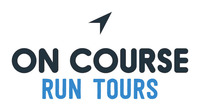 5 Mile - Central Park Run Tour by On Course Run Tours - New York, NY - dc91bb41-3caa-4e4d-afc8-1a1208982c19.jpeg