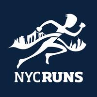 NYCRUNS Frozen Penguin Half Marathon - Brooklyn, NY - 523a9504-2229-4ad2-8d81-14972c986c46.jpg