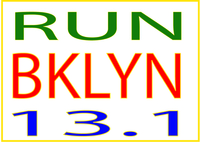Brooklyn Spring Half - Brooklyn, NY - ca981c04-a5c8-4074-9d8f-3dabfa7c1ef5.jpg