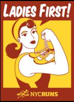 NYCRUNS Ladies First Half Marathon - Brooklyn, NY - 28ebaf56-61ef-4b4f-9918-387cddf8c1ee.png
