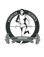 Conquer The Trail Race Series - Dobbs Ferry, NY - fece2451-e688-43e0-b608-cb834a715557.jpg