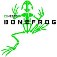 2018 HESCO BONEFROG Buffalo - Glenwood, NY - 07875598-9eca-4768-a367-045cdf143d46.png