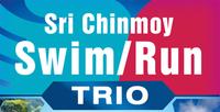Sri Chinmoy 1K Sprint Swim at Harriman State Park - Pomona, NY - e3dfafb4-d12d-4031-8c50-ecd2d868821f.jpg