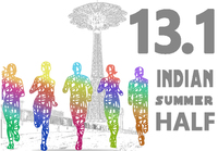 Indian Summer Half Marathon - Brooklyn, NY - 41787de4-037e-49f5-9420-ba2b2901ce53.jpg
