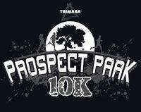 Prospect Park 10k - Brooklyn, NY - a3e33a0a-b614-4f09-9819-8a3e266ab6d5.jpg
