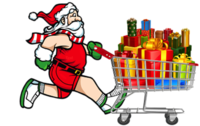 2018 Registration NOW OPEN - 5th ANNUAL SANTA SPRINT! - New Windsor, NY - 803a397c-d601-488d-a589-4102f5b766d1.png