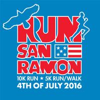 Run San Ramon - San Ramon, CA - fe3ff985-4c9f-416d-9f21-40f2e1758d81.jpg