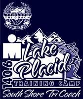 2018 Ironman Lake Placid Camp (140.6 & 70.3) - Lake Placid, NY - bedcf48d-a323-4bfb-bd2b-bf6f2418de61.png
