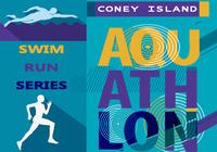 Coney Island Aquathlon - Brooklyn, NY - 26beedf4-9642-4af4-b02a-f920487b5d51.jpg