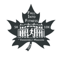 Fall Into Fitness 5K Walk/Run - Hyde Park, NY - race51707-logo.bBhyF1.png