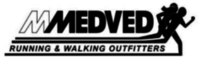 Medved Winter Racing Squad - Rochester, NY - race39398-logo.bx5fl4.png