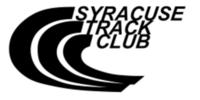 Syracuse Track Club Resolution Run - Syracuse, NY - race13337-logo.bypei7.png