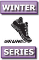NYS Parks Winter Series - 5k Runs - Babylon, NY - race53833-logo.bAbFGV.png