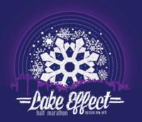 2018 Lake Effect Half Marathon - Syracuse, NY - race23976-logo.bzRyGt.png