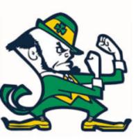 Old First Ward Shamrock Run - Buffalo, NY - race40718-logo.byh6fK.png