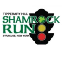 The 13th Annual Tipperary Hill Shamrock Run - Syracuse, NY - race14074-logo.buBN5V.png