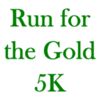 Run For The Gold 5K - Montgomery, NY - race40149-logo.bzUPM9.png