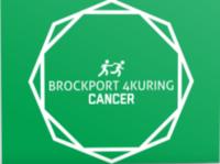 Brockport 4Kuring Cancer - Brockport, NY - race53843-logo.bAbLH4.png