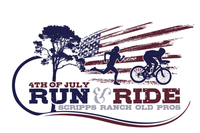 39th Annual July 4th Scripps Ranch 10K and Fun Run - San Diego, CA - 67669bfc-6515-425c-9e3e-2d8031cde3a4.jpg