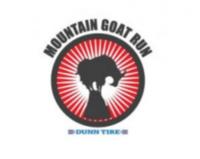 2018 Dunn Tire Mountain Goat Run (40th Annual) - Syracuse, NY - race15385-logo.bwxjJ0.png