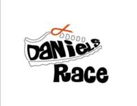 Daniel's Race - Churchville, NY - race54266-logo.bAl-Kz.png