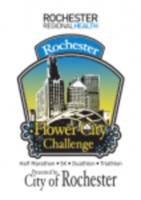 Rochester Regional Health Flower City Challenge - Rochester, NY - race5496-logo.bwooy2.png