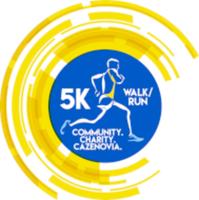 Cazenovia College 5k - Cazenovia, NY - race44173-logo.byPhM1.png