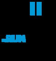 9/11 Memorial & Museum 5K Run/Walk - New York, NY - race39589-logo.bzY7R6.png