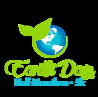 Earth Day Half Marathon & 5K - Baldwinsville, NY - race15339-logo.byIbB1.png