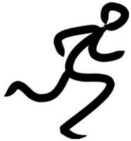 11th GRACE 5K RACE/WALK for YOUTH - Schoharie, NY - race32528-logo.bw-At6.png