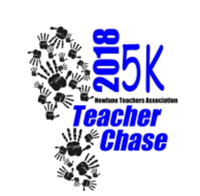 Teacher Chase 5k and 1 Mile Fun Run/Walk - Newfane, NY - race54508-logo.bAjjhx.png