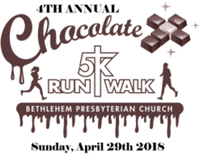 4th Annual Chocolate 5K - New Windsor, NY - race24576-logo.bz_8QV.png
