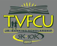 TVFCU 5k/10k - Batavia, NY - race43951-logo.byOX_8.png