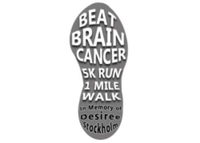 Beat Brain Cancer 5k Run and 1 Mile Walk on June 9, 2018 - East Rochester, NY - race28918-logo.bAzL-E.png
