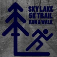 Sky Lake 5K Trail Run & Walk - Windsor, NY - race12195-logo.bwrLFM.png
